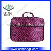 ibm laptop backpack bag