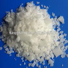 OPE WAX PVC lubricants Oxidized Polyethylene Wax (We are a factory)