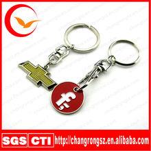 popular games souvenir metal keychain,custom design souvenir metal keychain,zinc alloy souvenir metal keychain