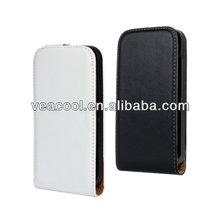 Filp Real Leather Case For Motorola Moto G DVX XT1032 XT1028 XT1031 Case