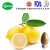 Lemon Extract/lemon juice concentrate/lemon juice powder