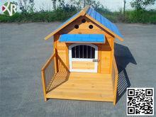 dog houses for big dogs XD 014