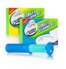Best Hot Sell New Syringe toilet bowl cleaner toilet gel