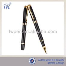 2014 Promotional Gift Metal Pen with Customized Logo