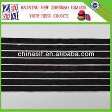 high quality waist to lose weight waist elastic belt