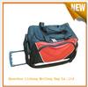 Men new design travel bags