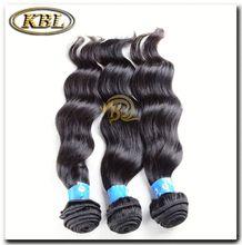 Pure hair length chart