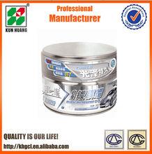 FMS car care high-quality car wax,dashboard polish,hard wax Platinum Coating Wax 300ml