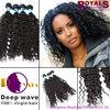 Promotion!!!online wholesale on shop luxury mink ms lulas brazilian hair weave