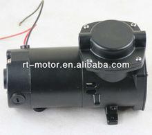 single stage vacuum pump wholesaler rotary vane vacuum pump