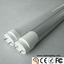 High CRI led tube light 9w made in shenzhen for USA