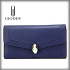 New and Hot Brand bag indian bridal clutch purse