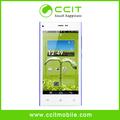 vogue ccit 405 grande ecrã táctil telefone móvel de china