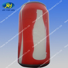2014 new arrival inflatable bottle/giant inflatable beer bottle model with LED light
