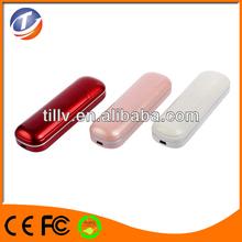 2012 hot selling Unique nano mist facial sprayer emily BEST seller