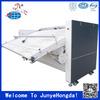 ZD3000-V Hotel Laundry Sheets Folding Machine