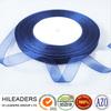 LS236 Wholesale Silk Polyester Organza Ribbon