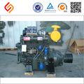 r4105zd precio de fábrica refrigerado por agua pequeño motor diesel marino