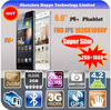 android 12mp camera phone FHD IPS 1920 x 1080 RAM 2G ROM 16G MT6589T Quad Core 3G WCDMA no Brand Android Phone