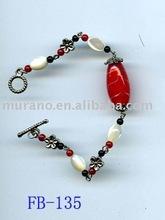 classical murano bracelet FB135