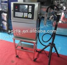 FLK computer inkjet printer/deskinkjet printer mechanism
