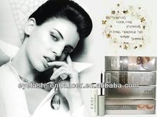 Clinically proven effectiveness Hot & Popular most demanded products FEG Eyelash Enhancer best eyelash makeup product