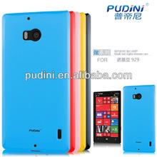 2014 TPU material mobile phone case suitatble nokia 929 nokia 930 mobile phone cover for nokia 930