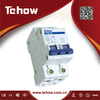 general electric circuit breaker/mini circuit breaker