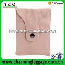 undercover bra stash/bra storage bag/undercover bag