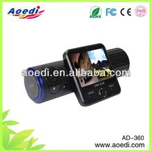 Factory Wholesale Top Manufacturer CE&FCC&ROHS Approved car black box 1080p