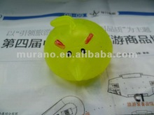hot sale stress ball toys