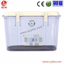 YH-JB02 dehumidifier box camera digi cabi dry cabinet