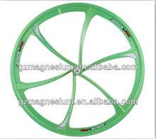 high quality fixie wheel 700C for road bikes