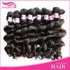 Top Quality No Shedding virgin malaysian wavy vital hair