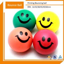 2014 Cheap Diy Bouncing Ball