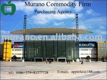 professional purchasing agent,