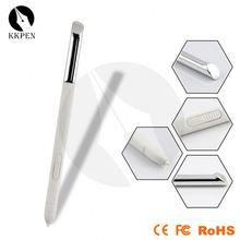 environmental ball pen gold fountain pen