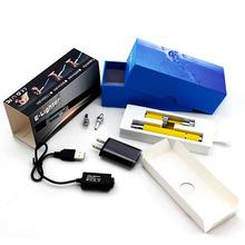 2014 new design premium vapor e lighter starter kit wholesale