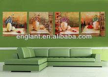 canvas oil paintings modern art