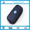 insulin pump cooler box