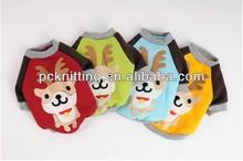 Supply Simple Design Pet Clothes Dog Clothes Pet Prodcuts