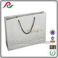 sac de papier promotionnel 2014 boutique en ligne