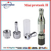Fast delivery new replaceable coil tank electronic cigarettes kanger mini protank 2 in stock