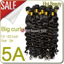 Sufficient supplies can you perm brazilian hair