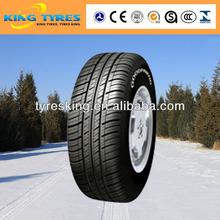 super gt radial tyres