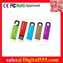 credit card usb flash drive1GB,2G,4GB,8GB,16GB,32GB