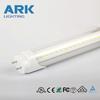 20w 1200mm 2014 factory price t5 t8 led tube light&led tube lamp