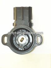For Toyota Corolla/Celica Throttle Body Position Sensor 89452-12050
