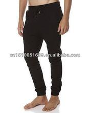 Direct buy china pattern print mens sweatpants