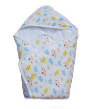 baby blanket cottons newborn cotton sleeping bag